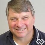 Safety Management and Risk Assessment Expert Headshot