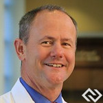 Orthopaedic Foot & Ankle Surgery Expert Headshot