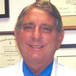 Orthodontics Expert Headshot