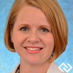 Physical Medicine & Rehabilitation Expert Headshot