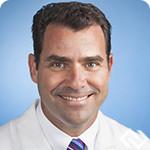 Cardiothoracic Surgery Expert Headshot