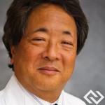 Transplant Surgery & Hepatobiliary Expert Headshot