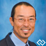 Pediatric and Congenital Cardiothoracic Surgery Expert Headshot