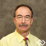 Cardiovascular Electrophysiology Expert Headshot