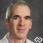 Pulmonary & Critical Care, Interventional Pulmonology Expert Headshot