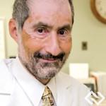 Cardiology & Echocardiography Expert Headshot