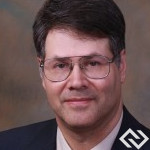 Legal Malpractice Expert Headshot