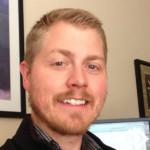 Analytics & Data Science Expert Headshot