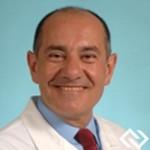 Cardiac Surgery Expert Headshot