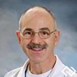 Gynecology Surgery/Urogynecology Expert Headshot