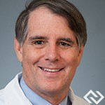 Interventional Cardiology Expert Headshot