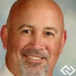 Oncology & Hematology Expert Headshot