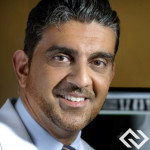 Orthopedic Surgery & Sports Medicine Expert Headshot