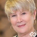 Life Care Planning & Complex Medicare Set Asides Expert Headshot