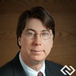 Hedge Fund Compliance & Fiduciary Duty Expert Headshot