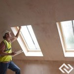 Residential Construction Expert Headshot
