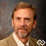 Petroleum & Natural Gas Economics Expert Headshot