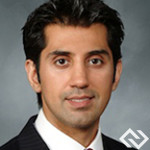 Urology, Urogynecology Expert Headshot