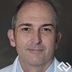 Neurosurgery  & Glioblastoma Multiforme Expert Headshot