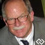 OSHA & Safety Hazard Recognition Expert Headshot