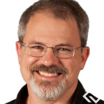 Biostatistics Expert Headshot
