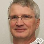Machine Guarding and Ladders Expert Headshot