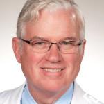 Family Medicine Expert Headshot