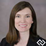 Obstetrics and Gynecology & Family Planning Expert Headshot