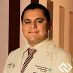 Orthopedic Surgery & Spine Surgery Expert Headshot
