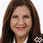 Life Care Planning & Obstetrics and Gynecology Expert Headshot