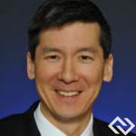 Urology & Urologic Oncology Expert Headshot
