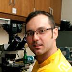 Histology & Herpetology Expert Headshot