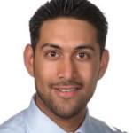 Periodontics Expert Headshot