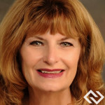 Assisted Living Administration Expert Headshot
