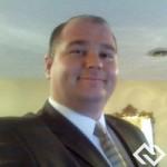 Funeral Service Expert Headshot
