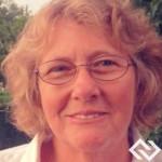 Foster Care Expert Headshot