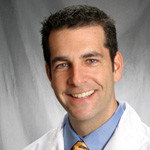 Orthopedic Surgery Expert Headshot