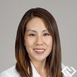 Neurology & Vascular Neurology Expert Headshot
