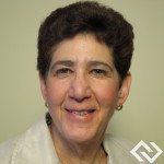 Practice Manager & Health Informatics Expert Headshot