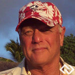 Recreational Scuba and Commercial Diving Equipment Expert Headshot