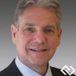 Forensic Accounting & Fraud Forensics Expert Headshot