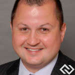 General and Minimally-Invasive Surgery Expert Headshot
