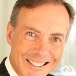 Marine Insurance & Claims Expert Headshot