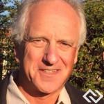 Actuarial & Long Term Care Insurance Expert Headshot