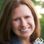 Insurance Claims & Bad Faith Litigation Expert Headshot