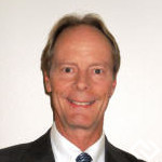 Fire Protection & Codes Regulations Expert Headshot