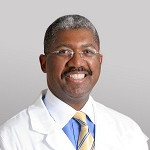 General Surgery & Surgical Oncology Expert Headshot