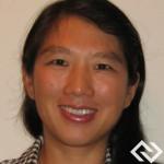Cancer, Epidemiology, melanoma treatment Expert Headshot