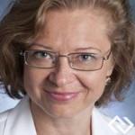 Pediatric Neurology Expert Headshot