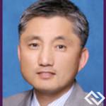 Portrait of expert witness ID E-106622